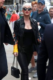 Katy Perry Out and About in London 2018/06/13 12