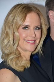 Kelly Preston at Hfpa Party at Cannes Film Festival 2018/05/13 4