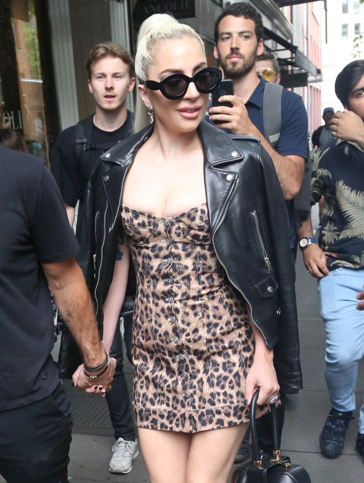 lady-gaga-out-and-about-in-new-york-2018