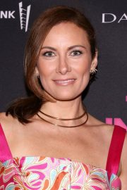 Laura Benanti at The Boys in the Band 50th Anniversary Celebration in New York 2018/05/30 2