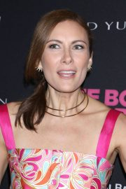 Laura Benanti at The Boys in the Band 50th Anniversary Celebration in New York 2018/05/30 5
