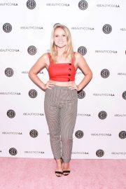 Lauren Suthers at Los Angeles Beautycon Festival 2018/07/14 2