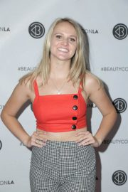 Lauren Suthers at Los Angeles Beautycon Festival 2018/07/14 4