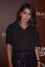 Leila Bekhti at Magnum Party at 71st Cannes Film Festival 2018/05/12 3