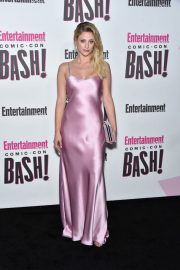 Lili Reinhart at Entertainment Weekly Party at Comic-con in San Diego 2018/07/21 3