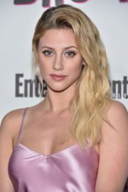 Lili Reinhart at Entertainment Weekly Party at Comic-con in San Diego 2018/07/21 4