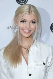 Loren Gray at Los Angeles Beautycon Festival 2018/07/14 11