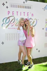 Loren Gray at Petite n Pretty Event in Beverly Hills 2018/07/21 9