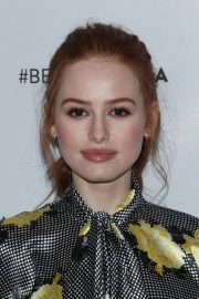 Madelaine Petsch at Los Angeles Beautycon Festival 2018/07/14 5