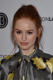 Madelaine Petsch at Los Angeles Beautycon Festival 2018/07/14 9