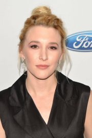 Madelyn Deutch at 2018 Gracie Awards Gala in Beverly Hills 2018/05/22 1