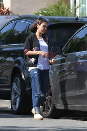 Mila Kunis Out and About in Los Angeles 2018/05/23 5