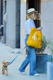 Naomi Watts Out and About in New York 2018/05/23 1