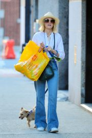 Naomi Watts Out and About in New York 2018/05/23 3