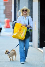 Naomi Watts Out and About in New York 2018/05/23 4
