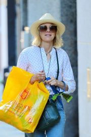 Naomi Watts Out and About in New York 2018/05/23 6