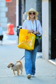 Naomi Watts Out and About in New York 2018/05/23 7