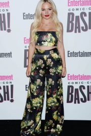 Natalie Alyn Lind at Entertainment Weekly Party at Comic-con in San Diego 2018/07/21 6