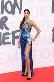 Neelam Gill at Fashion for Relief at 2018 Cannes Film Festival 2018/05/13 6