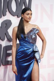 Neelam Gill at Fashion for Relief at 2018 Cannes Film Festival 2018/05/13 10