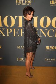 Nicky Whelan at Maxim Hot 100 Experience in Los Angeles 2018/07/21 12