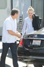Nicole Kidman Out in Sausalito 2018/05/20 3