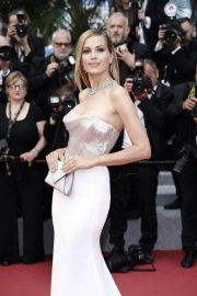 Petra Nemcova at Sorry Angel Premiere at Cannes Film Festival 2018/05/10 4