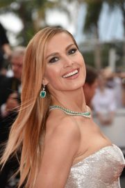 Petra Nemcova at Sorry Angel Premiere at Cannes Film Festival 2018/05/10 5