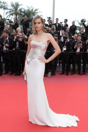 Petra Nemcova at Sorry Angel Premiere at Cannes Film Festival 2018/05/10 10