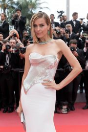 Petra Nemcova at Sorry Angel Premiere at Cannes Film Festival 2018/05/10 11