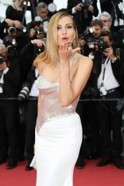 Petra Nemcova at Sorry Angel Premiere at Cannes Film Festival 2018/05/10 15