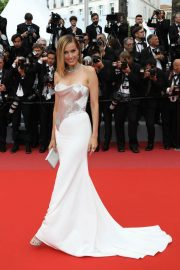 Petra Nemcova at Sorry Angel Premiere at Cannes Film Festival 2018/05/10 16