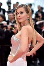 Petra Nemcova at Sorry Angel Premiere at Cannes Film Festival 2018/05/10 17