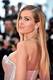 Petra Nemcova at Sorry Angel Premiere at Cannes Film Festival 2018/05/10 19