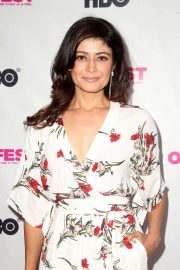 Pooja Batra at Outfest Film Festival Opening Night Gala in Los Angeles 2018/07/12 6
