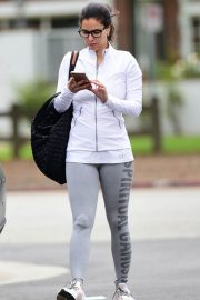 Roselyn Sanchez Out and About in Los Angeles 2018/05/25 5