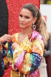 Sam Faiers at Oceans 8 Premiere in London 2018/06/13 15