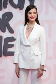 Sonia Ben Ammar at Fashion for Relief at 2018 Cannes Film Festival 2018/05/13 1