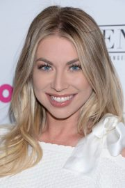 Stassi Schroeder at Nylon Young Hollywood Party in Hollywood 2018/05/22 1