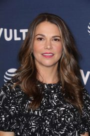 Sutton Foster at Vulture Festival in New York 2018/05/19 7