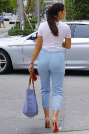 Tao Wickrath Out and About in Miami 2018/05/13 4