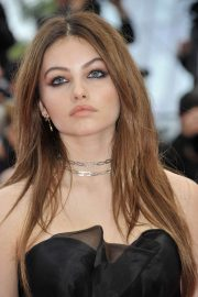 Thylane Blondeau at Sorry Angel Premiere at Cannes Film Festival 2018/05/10 4