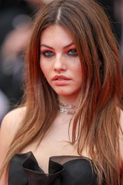 Thylane Blondeau at Sorry Angel Premiere at Cannes Film Festival 2018/05/10 10
