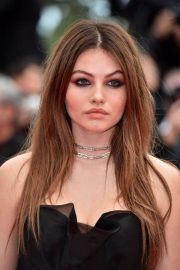 Thylane Blondeau at Sorry Angel Premiere at Cannes Film Festival 2018/05/10 18