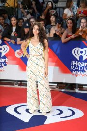 Alessia Cara at 2018 Iheartradio Music Video Awards in Toronto 2018/08/26 3