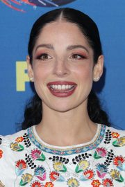 Anna Hopkins at 2018 Teen Choice Awards in Beverly Hills 2018/08/12 3