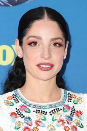 Anna Hopkins at 2018 Teen Choice Awards in Beverly Hills 2018/08/12 6