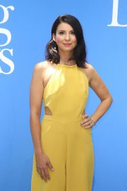 Beth Dover at Dog Days Premiere in Century City 2018/08/05 2