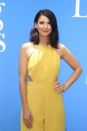 Beth Dover at Dog Days Premiere in Century City 2018/08/05 9