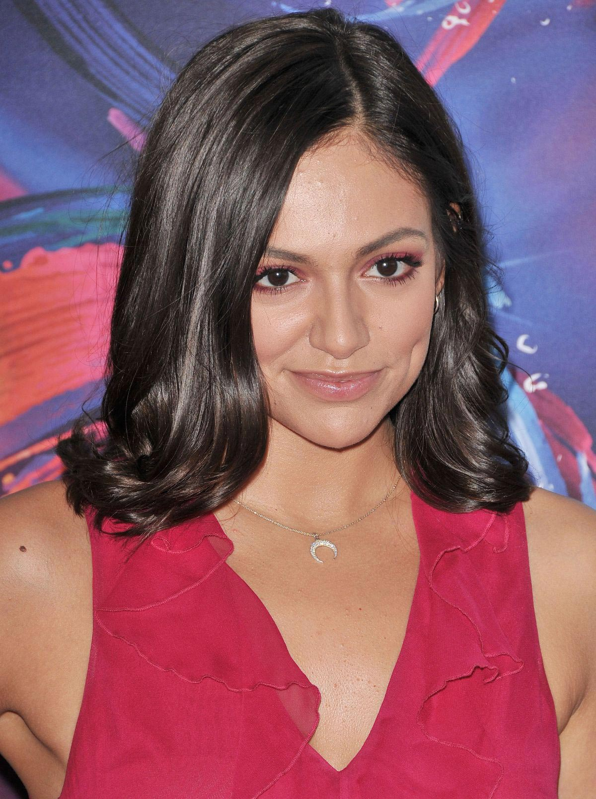 Bethany Mota at 2018 Teen Choice Awards in Beverly Hills 2018/08/12 1